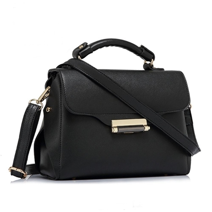 Picture of Simple Casual Cross-body bag