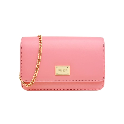 Picture of KIZZME Sweet Macarons Chain Bag