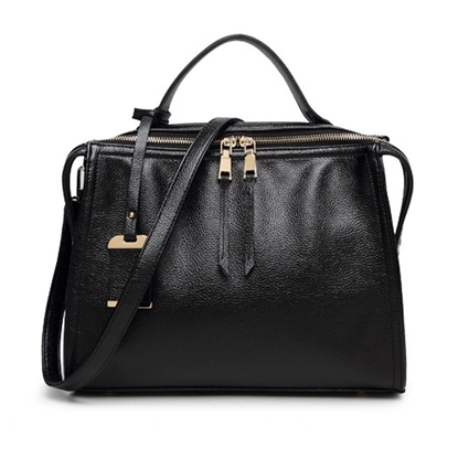 Picture of Malisiwei Fashionable Simple Lady Bag