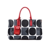 Picture of NAWO Fashionable Killer Bag