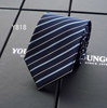 Picture of Youngor Tie  --  clearance