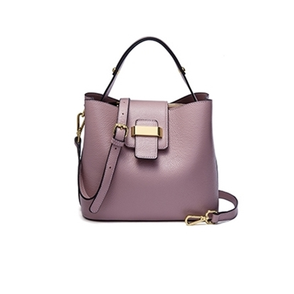 Picture of NAWO Double Layer Bucket Bag