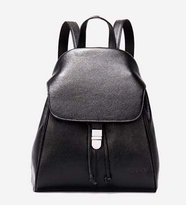 Picture of NAWO Drawstring Clasp Backpack